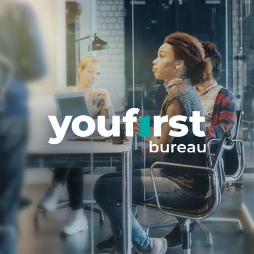 YouFirst Bureau