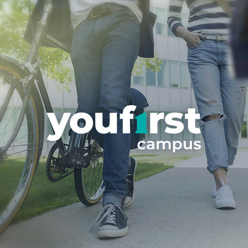 YouFirst Campus
