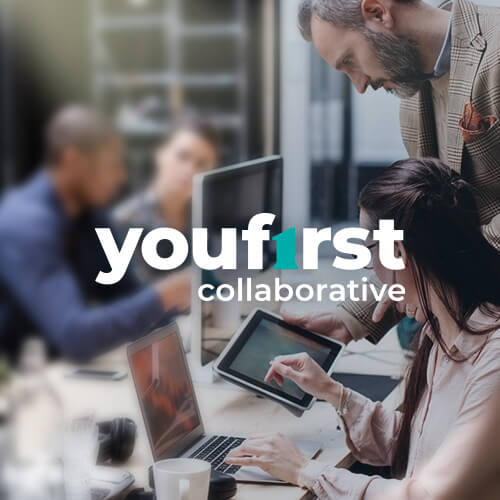 YouFirst Collaborative